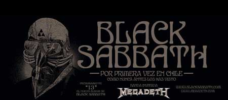 Black-Sabbath-en-Chile-2013