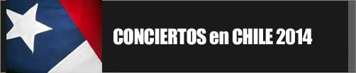CONCIERTOS-EN-CHILE-2014