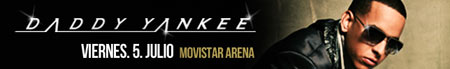 Daddy-Yankee-en-Chile-2013