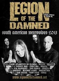 Legion-of-Damned-en-Chile-2013