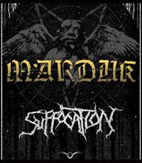 Marduk-y-Suffocation-en-Chile-2013