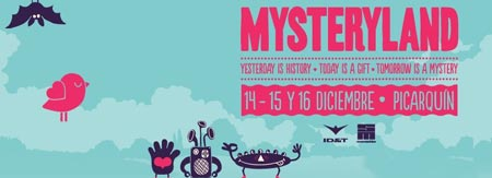 Mysteryland-Chile-2013