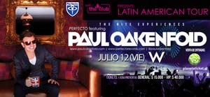 Paul-Oakenfold-Chile-2013