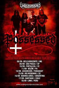 Possessed-SA-2013