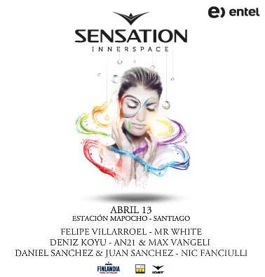 Line-Up-Sensation-Innerspace-Chile-2013