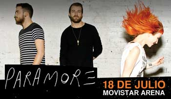 Paramore-Chile-2013