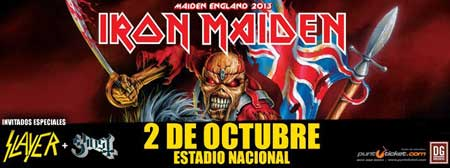 Iron-Maiden-Chile-2013