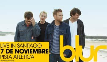 Blur-en-Chile-2013