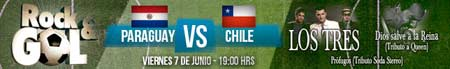 Rock-y-Gol-Paraguay-Chile