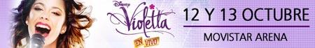 Violetta-12-y-13