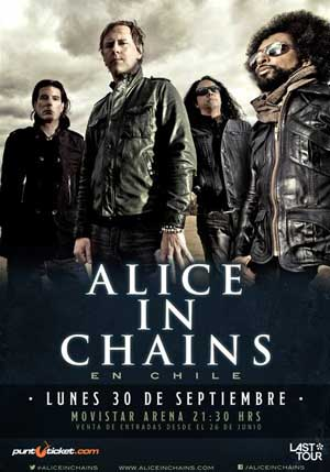 Alice-in-Chains-Chile-2013