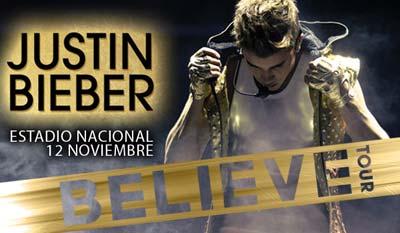 Justin-Bieber-Chile-2013