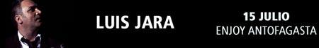 Luis-Jara-en-Antofagasta-13