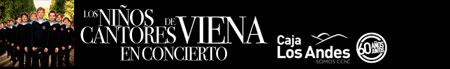Ninos-Cantores-de-Viena-Chile-2013