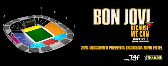 Plano-Bon-Jovi-en-Chile-2013