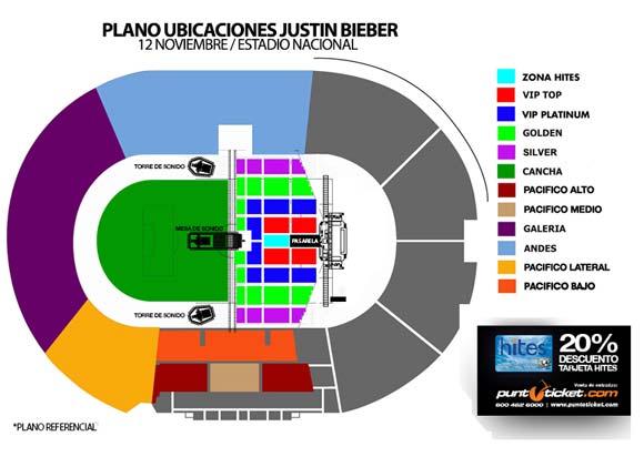 Plano-Justin-Bieber-Chile-2013