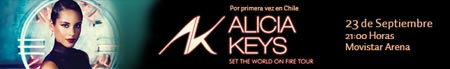 Alicia-Keys-en-Chile-2013