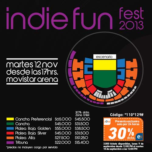 Sectores-Indie-Fun-Fest