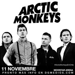 Arctic-Monkeys-Chile-0214