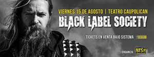 Black-Label-Society-en-Chile-2014
