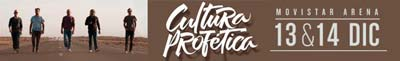 Cultura-Profetica-en-Chile-Diciembre-2014