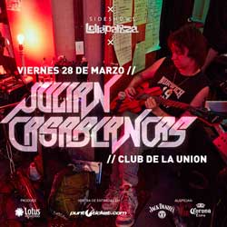 Julian-Casablancas-Chile-2014