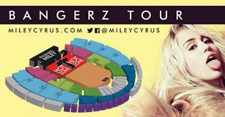 Mapa-Miley-Cyrus-Chile-2014