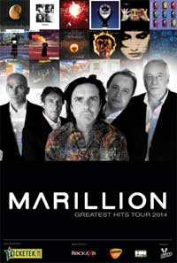 Marillion-Chile-2014