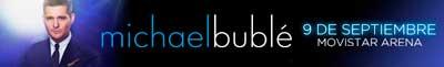 Michael-Buble-en-Chile-2014
