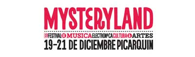 Mysteryland-Chile-2014