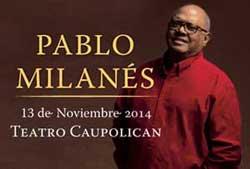 Pablo-Milanes-en-Chile-2014