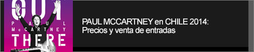 Paul-McCartney-en-Chile-2014-informacion