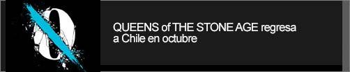 QOTSA-Chile-2014