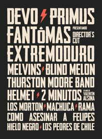 RockOut-Fest-Chile-2014
