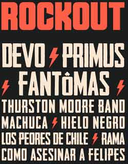 Rockout-Chile-2014