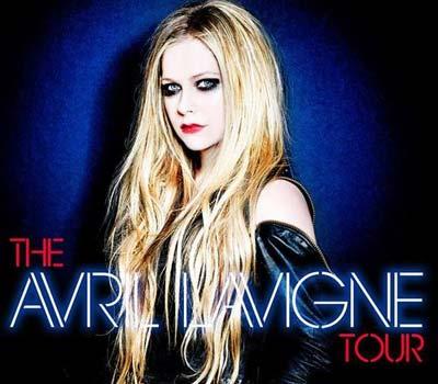The-Avril-Lavigne-Tour