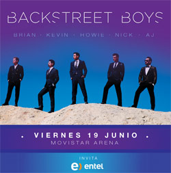 Backstreet-Boys-en-Chile-2015