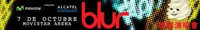 Blur-en-Chile-2015