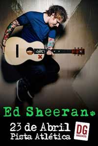 Ed-Sheeran-en-Chile-2015