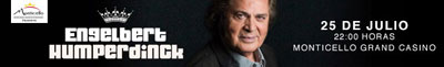 Engelbert-Humperdinck-en-Chile-2015