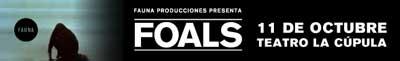 Foals-en-Chile-2015