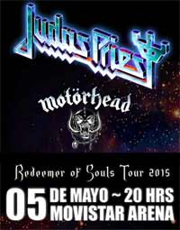 Judast-Priest-y-Motorhead-Chile-2015