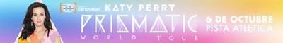 Katy-Perry-en-Chile-2015