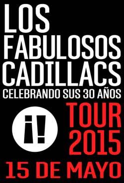 Los-Fabulosos-Cadillacs-en-Chile-2015