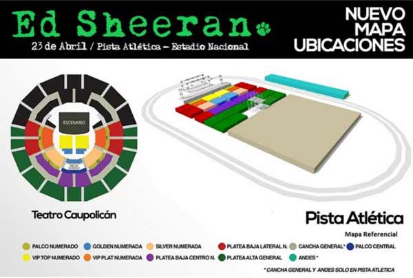 Mapa-Ed-Sheeran-Chile-2015