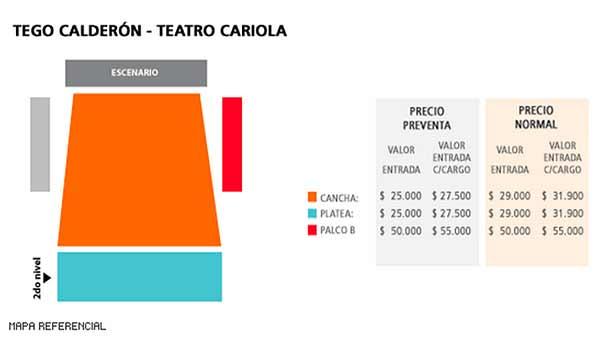 Mapa-Tego-Calderon-en-Chile-2015