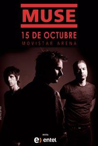 Muse-en-Chile-2015