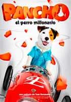 Pancho, el Perro Millionario