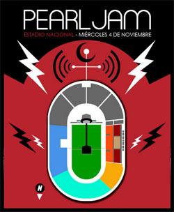 Pearl-Jam-en-Chile-2015