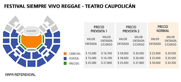 Precios-Festival-Siempre-Vivo-Reggae-2015